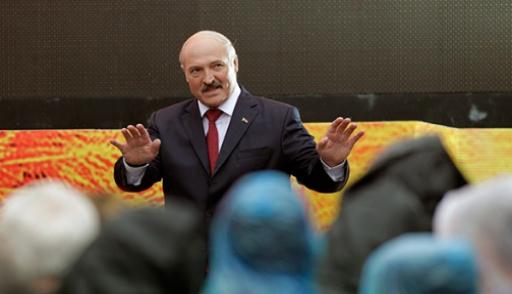 """Лукашенко может провести двусторонние встречи со всеми участниками """"нормандской встречи"""", кроме Путина"""