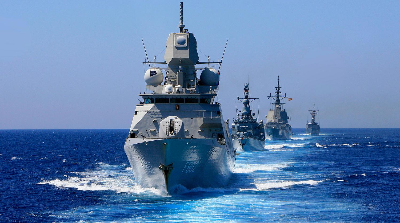 Великобритания выделила колоссальную сумму на усиление ВМС Украины - детали меморандума