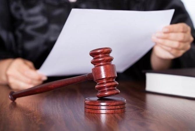 """Российский """"Газпром"""" снова терпит поражение: суд принял решение в пользу Украины"""