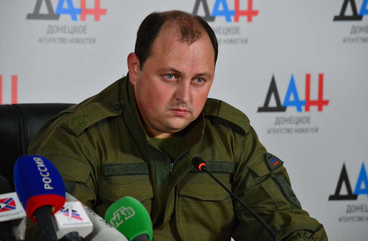 захарченко, убийство, украина, днр, донецк, россия, сурков, пушилин