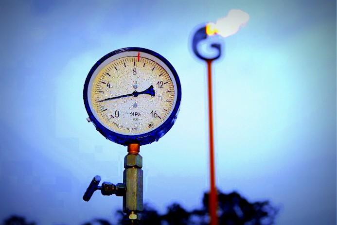 газпром, нафтогаз, стокгольм, суд, бери или плати