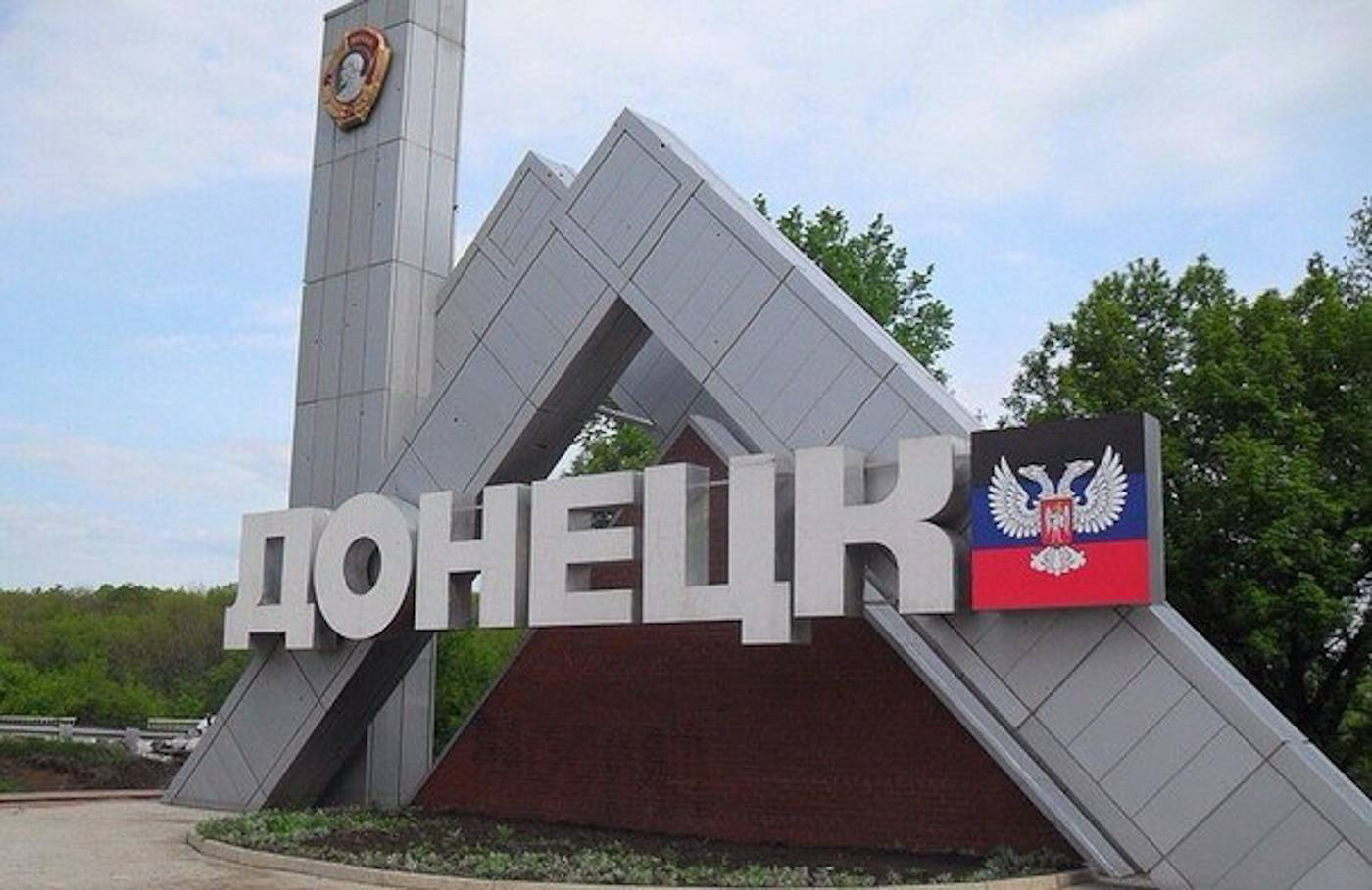 """Житель Донецка: """"Многие дончане стали терять человеческий облик. От войны уже устали и адекватные, и о*ки"""""""
