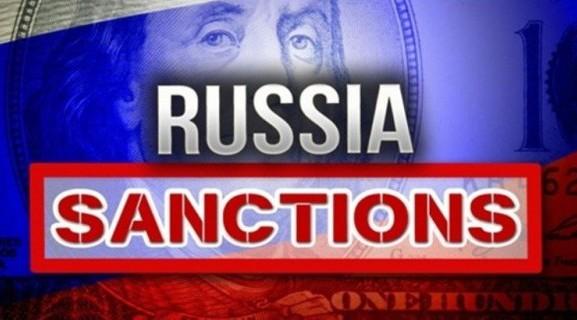 Официальная публикация о продлении санкций против России: Совет ЕС заморозил экспорт и импорт услуг и товаров с аннексированным Крымом