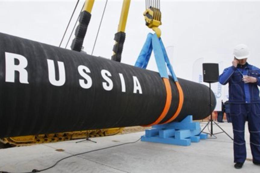 """""""Проект под угрозой, пришлось действовать экстренно"""", - в Кремле слили инсайд о вояже Медведчука и Бойко в РФ"""