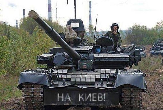 """Террористы атаковали силы ООС из танка на самом """"горячем"""" участке фронта: у ВСУ есть потери"""