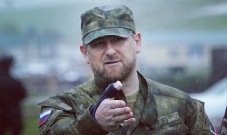 россия, убийство, рамзан, кадыров, армия россии, солдаты