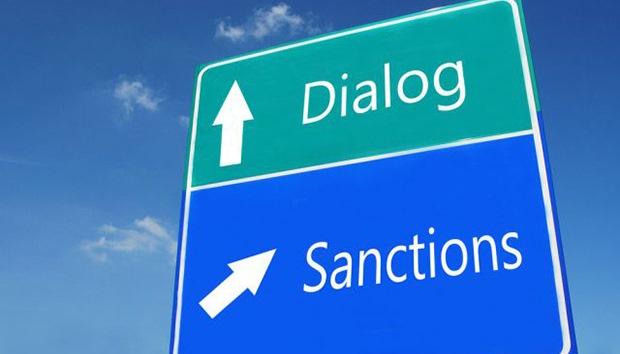 Правительство Медведева сдалось и отменило ответные санкции: Россия официально сняла запрет на поставки соли из Украины