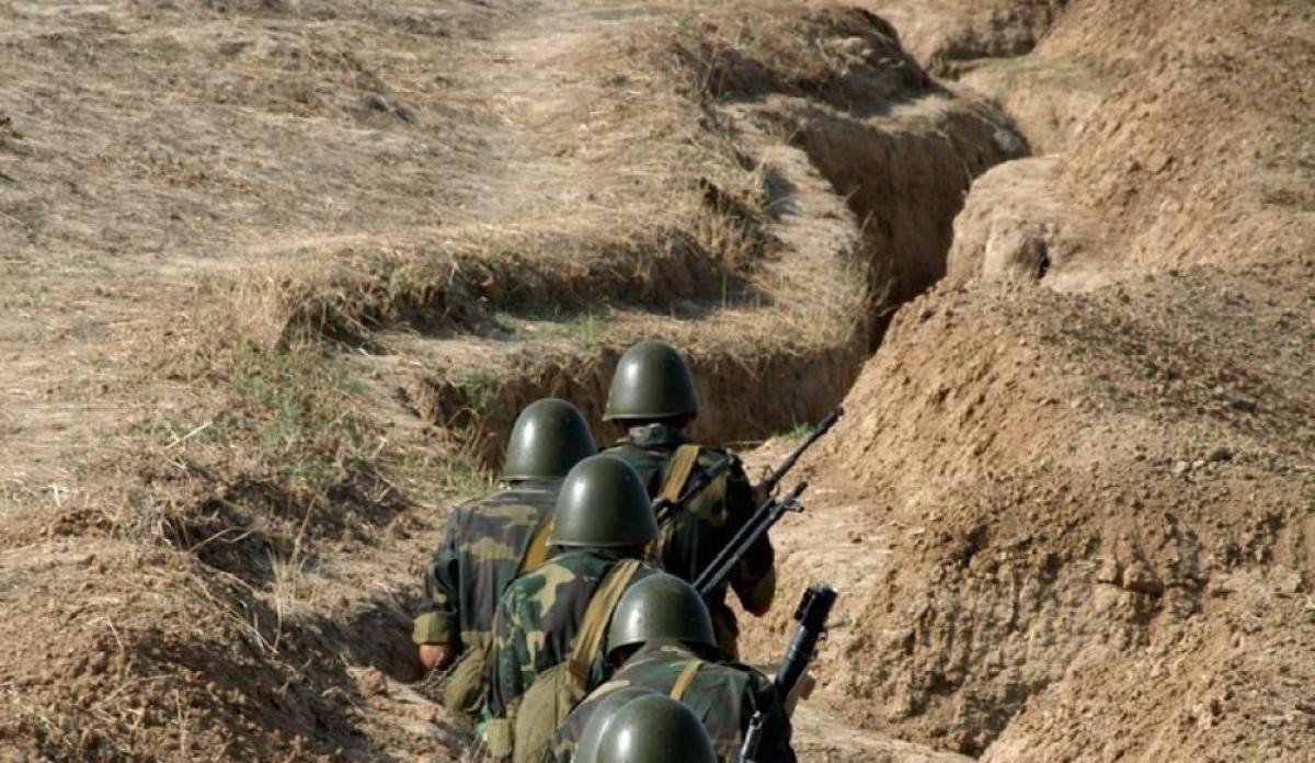 """Стрелков о """"напрягающем"""" моменте в войне за Карабах: """"Противника приглашают к преследованию"""""""