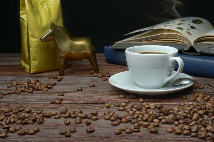 Какой кофе может нанести вред здоровью: врач-эндокринолог назвала правила кофепития