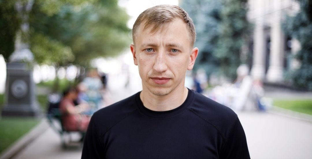 """Bellingcat проведет расследование кончины Виталия Шишова: """"Это не похоже на самоубийство"""""""