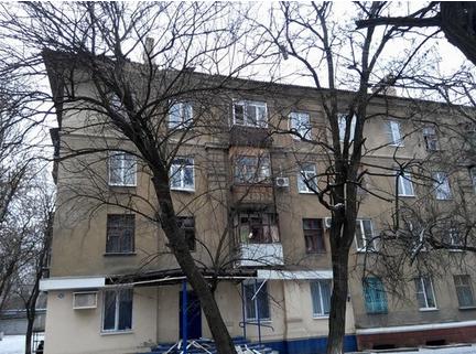 ДНР: обстрел Краматорска - это провокация