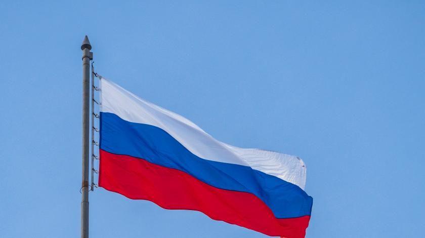 """В России официально запретили формулировку """"в Украине"""": """"Допустимо только в виде исключений"""""""