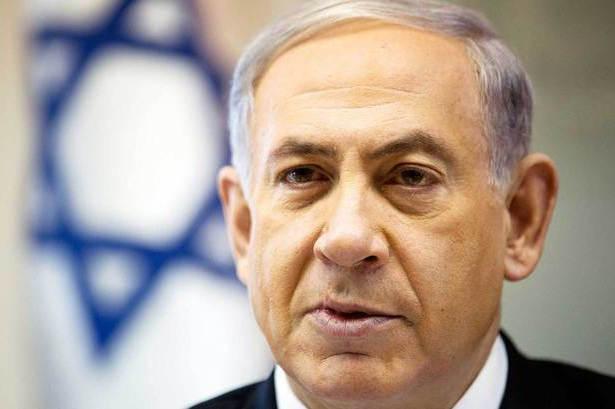Ядерная сделка с Ираном под угрозой срыва: Нетаньяху выдвинул серьезные обвинения Тегерану