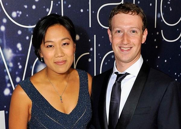 Цукерберг пожертвовал три миллиарда долларов на борьбу с болезнями: мы сможем увеличить продолжительность жизни до 100 лет