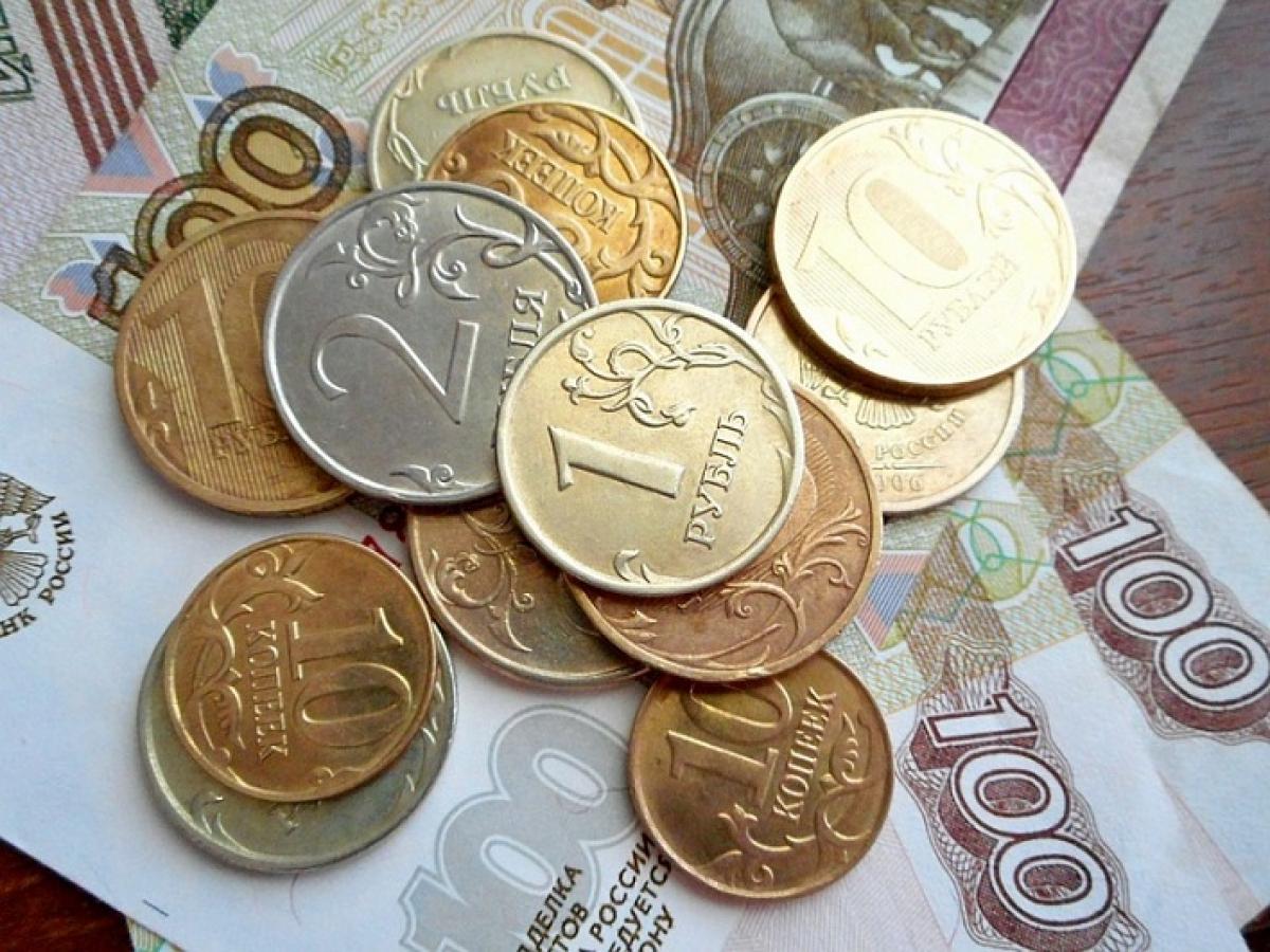 Российский рубль и акции рухнули вместе с нефтью - ТЭК России готовят к новому кризису