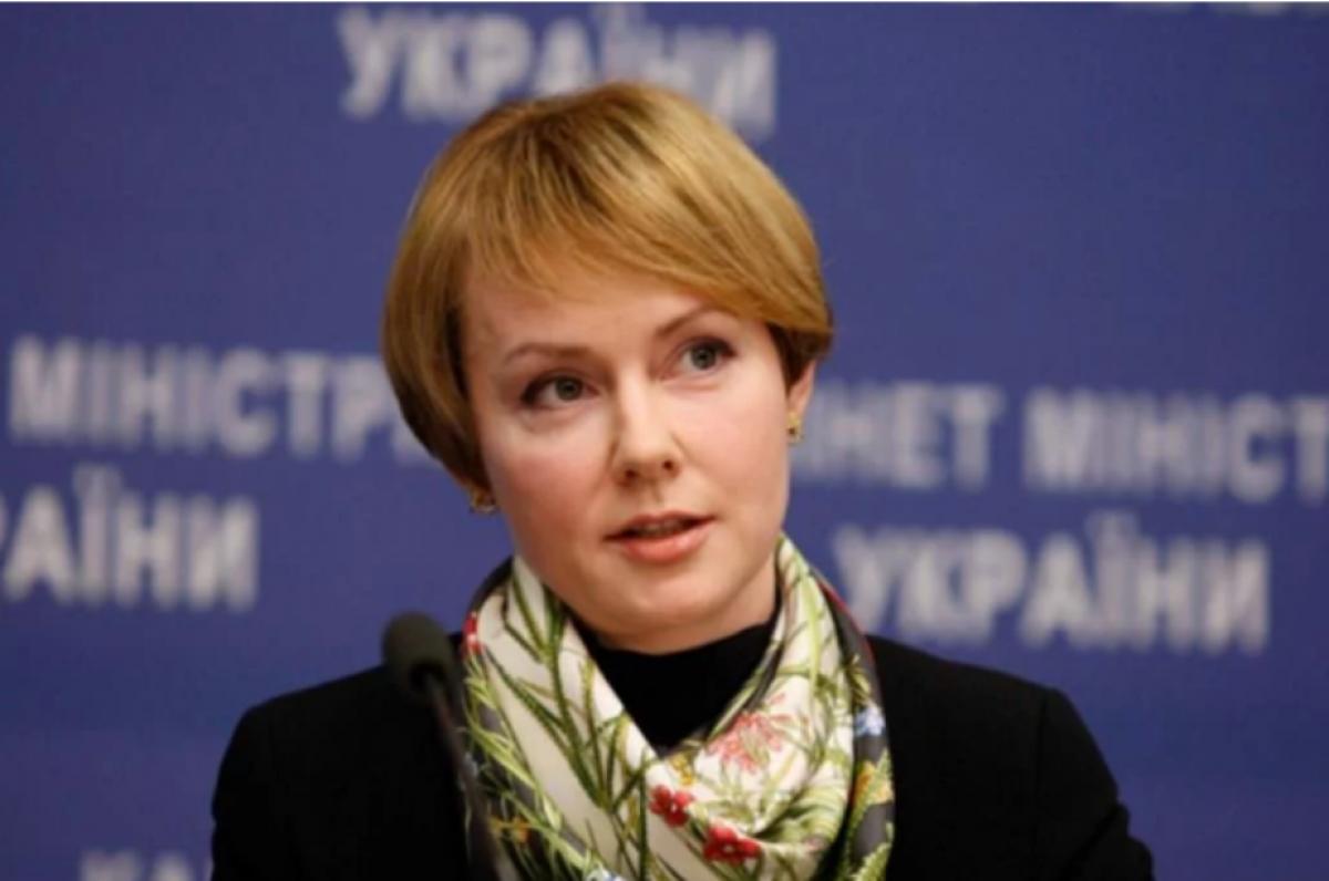 Украина, политика, Россия, зеленский, путин, переговоры, донбасс, мир, зеркаль
