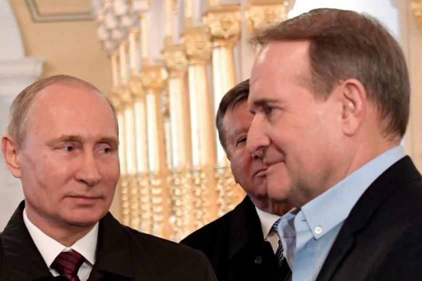 донбасс, война, медведчук, рф, агрессия, путин, тимошенко, выборы