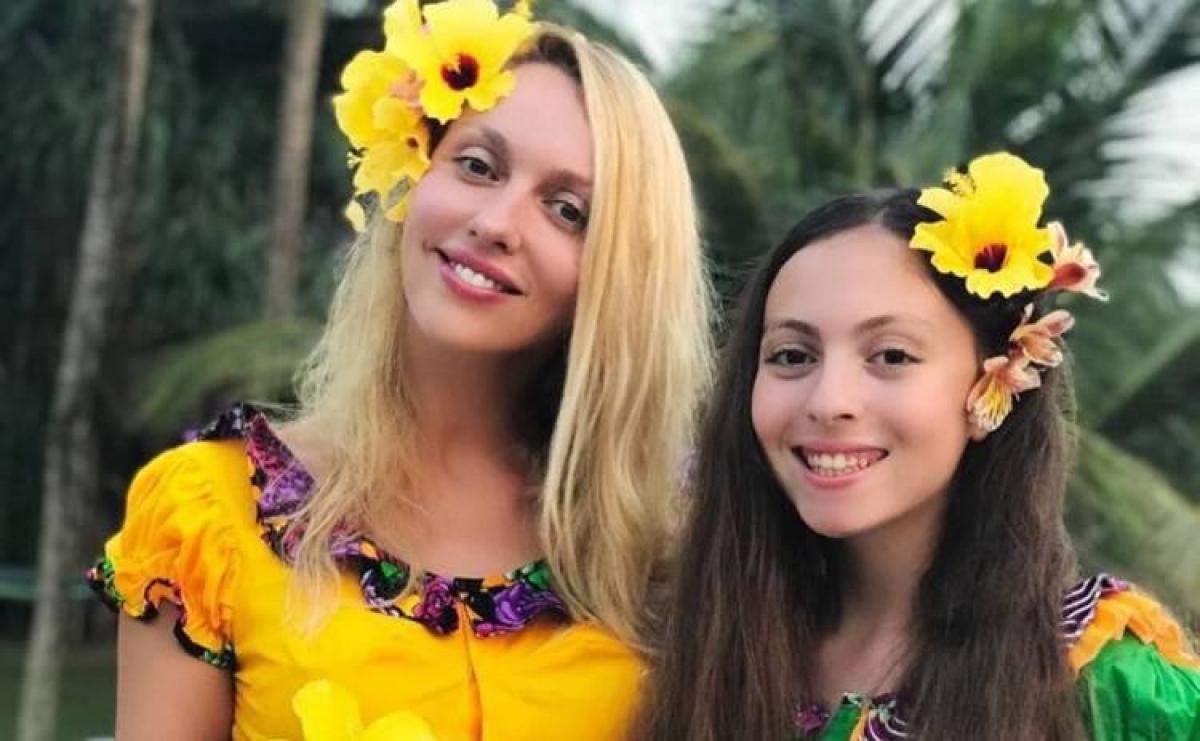 Оля Полякова, Маша Полякова, зарабатывает, инстаграм, деньги
