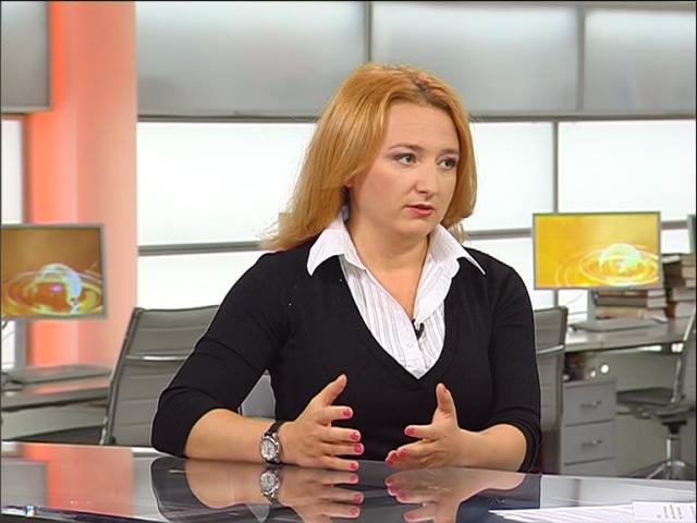 Украина не будет плясать под дудку оккупантов: выборы на Донбассе пройдут по украинскому законодательству