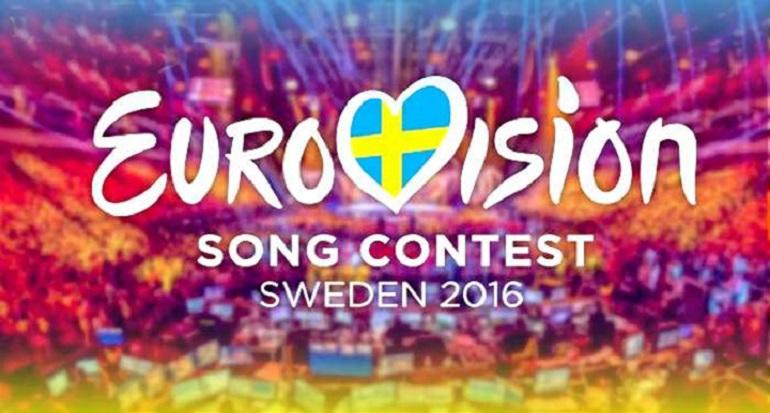Евровидение может не состояться: что может помешать проведению главного песенного конкурса Европы