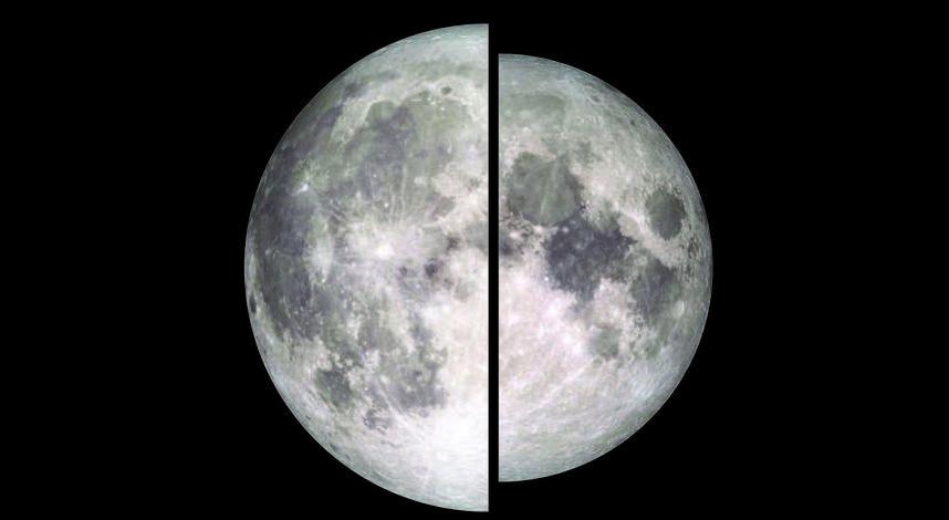"""Стало известно, когда жители планеты смогут снова полюбоваться прекрасным астрономическим явлением – """"Суперлуной"""""""