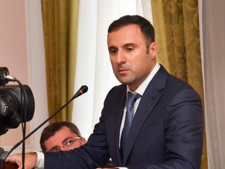 2 мая людей в балаклавах и лиц без документов задержат: прокурор Одесской области