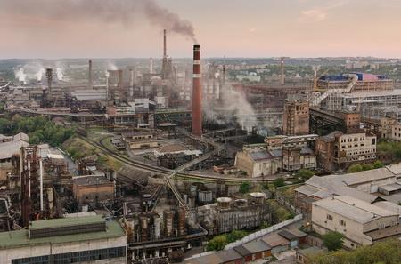 Федерализация Украины: почему Ахметову были выгодны сепаратистские настроения на Донбассе?