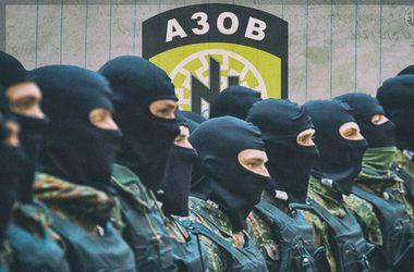 """""""Азов"""": такой же договор в 1993 привел к полной оккупации Абхазии"""