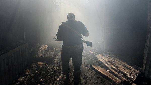новости украины, ситуация в украине, ато, юго-восток украины, днр, пленные