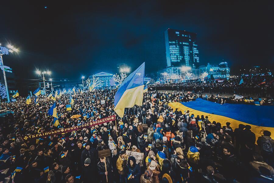 Эротическое видео девушек из города донецка украина