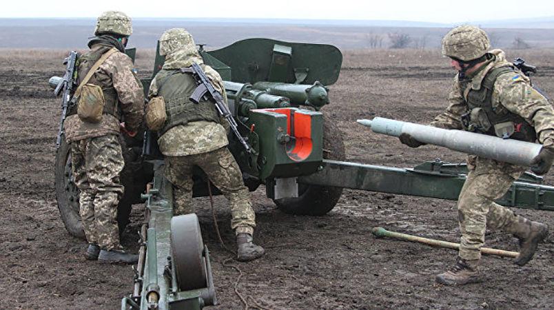 """РФ готовит эскалацию в Украине – войска НАТО в состоянии максимальной готовности: """"Все очень и очень серьезно"""""""