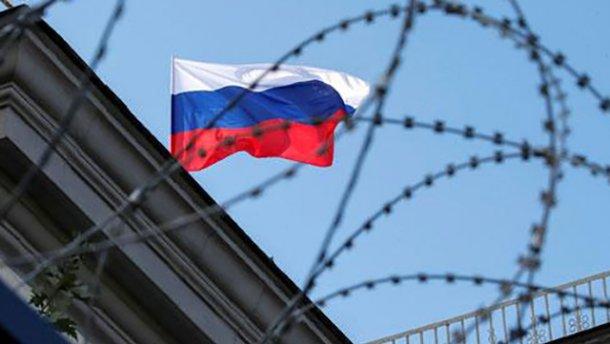 """Наказание за """"выборы"""" в аннексированном Крыму: четыре страны Европы ввели жесткие санкции против РФ"""