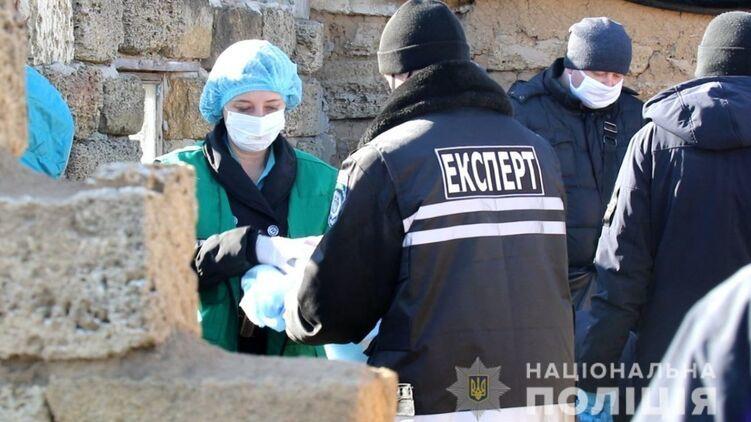 Отец 7-летней Маши Борисовой прервал молчание: одна из версий пропажи девочки опровергнута