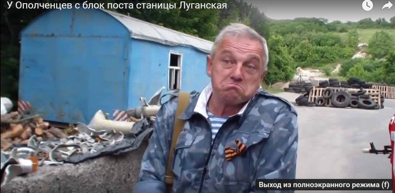 Донбасс, авиация, Су-25, боевые самолеты, ООС, АТО, ВСУ, армия России, армия Украины,