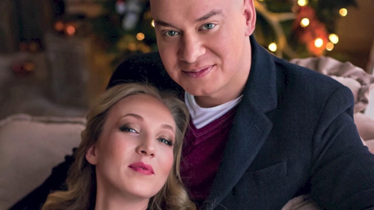 Стало известно о тайном занятии супруги Кошевого - Елена Зеленская одобрила