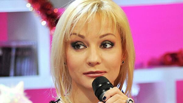 """В Сеть попало фото Татьяны Булановой после пластики: """"Это шутка? это не она"""""""