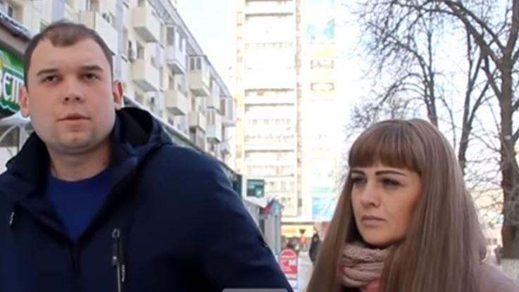В Луганске предъявили требования Украине: сепаратисты выдвинули условия президенту – видео с ответами луганчан
