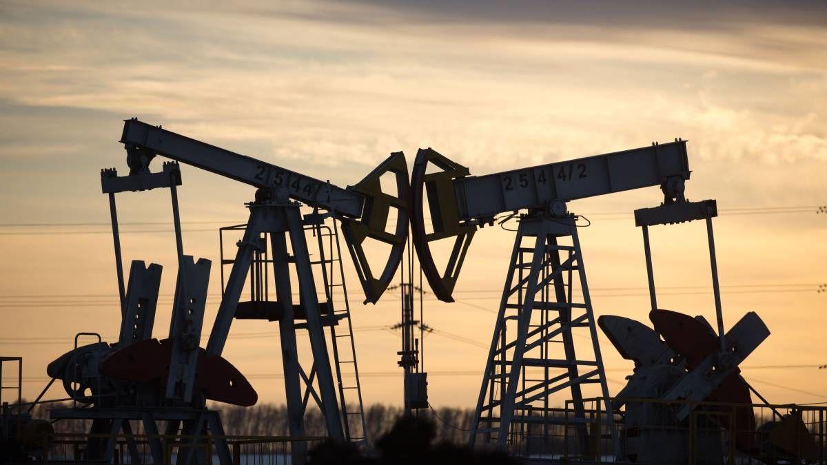 Сокращение на 63%: Финляндия отказывается от российской нефти
