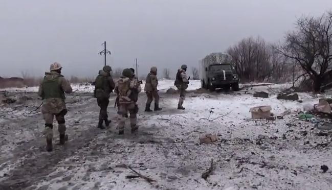 хмельницкий, всу, армия украины, восток украины, донбасс, лнр, луганск, ато, спецназ, днр