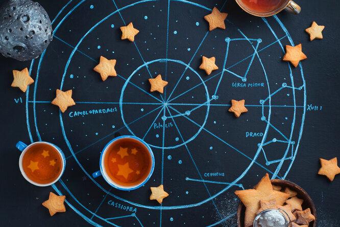 Эти три знака зодиака ждет финансовый успех в октябре: астрологи назвали везунчиков