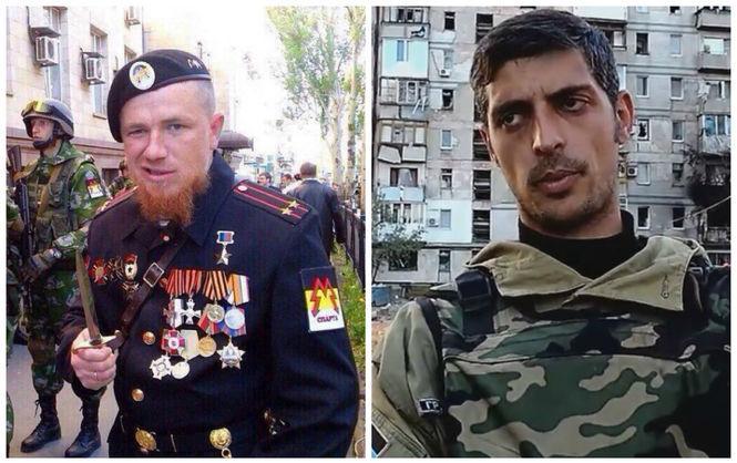 """""""У Украины нет таких героев, как Моторола и Гиви, поэтому там так радовались, когда их не стало"""", – террорист Прилепин о том, в чем оккупированный Донбасс """"выигрывает"""" у Украины"""