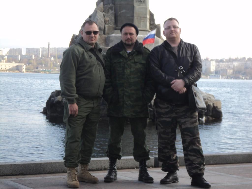 В СБУ раскрыли, сколько украинских бойцов служит в ЧВК Вагнера и кто их куратор