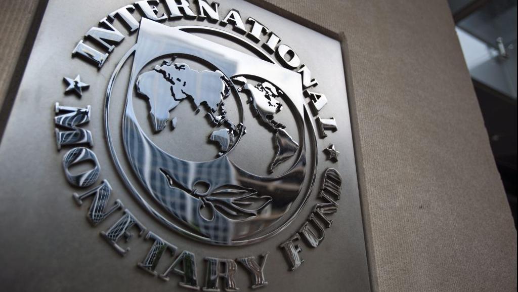 Financial Times: если Запад не предоставит Киеву больше денег, Украина будет  вынуждена объявить дефолт