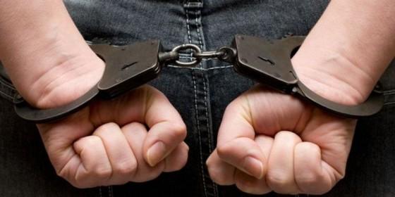 В гараже и квартире мурманчанина полицейские нашли больше килограмма гашиша
