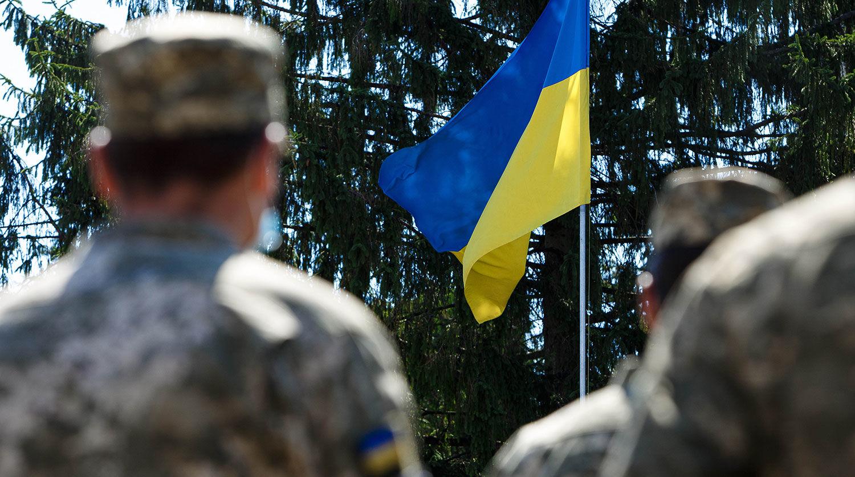 Начались масштабные военные учения возле Крыма: Украина показала России свою мощь