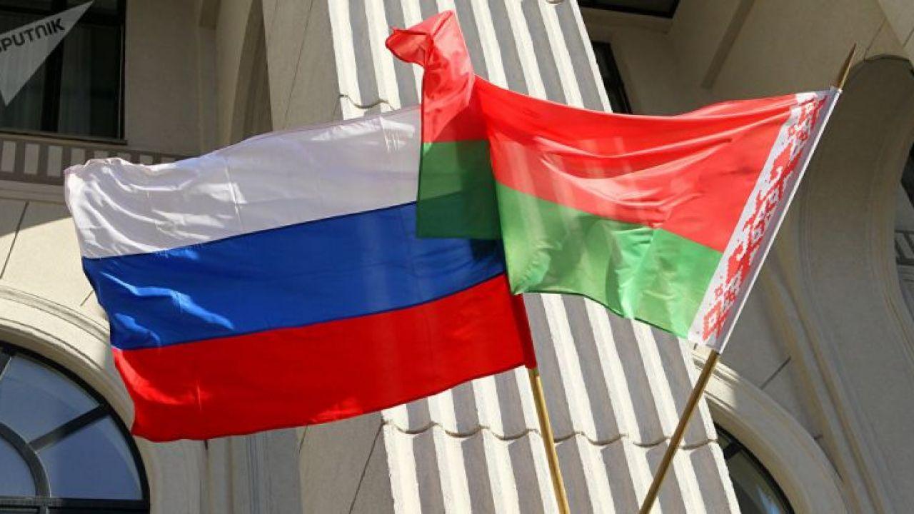 Беларусь, Россия, Литва, Нефть, Поставки.