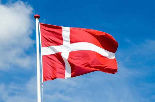"""""""На 12 лет в тюрьму за любовь к Путину"""", - в Дании рассмотрят резонансный законопроект"""
