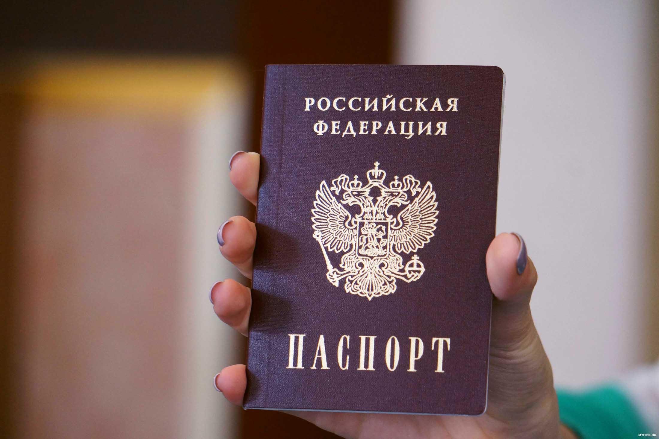 выдача российских паспортов, Донбасс, Ростовская область, новости, Украина, Россия, Литва, Евросоюз