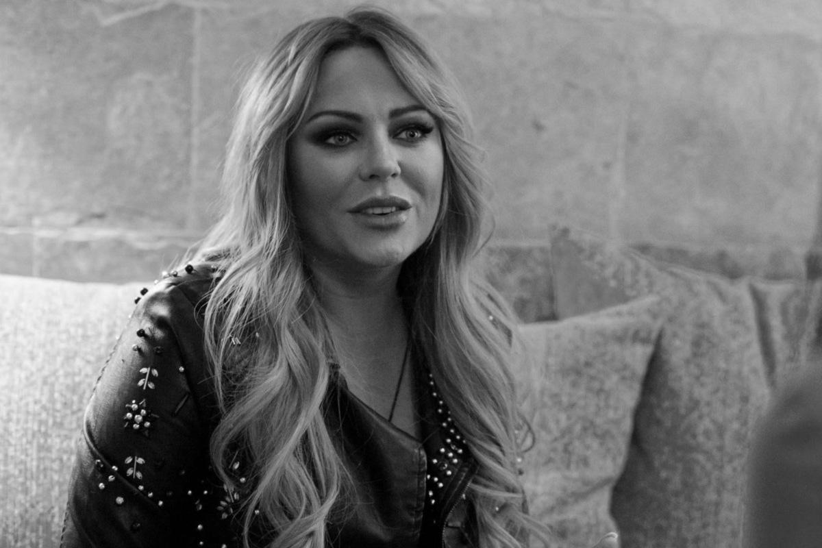 Отец певицы Началовой впервые рассказал, кто виновен в смерти дочери