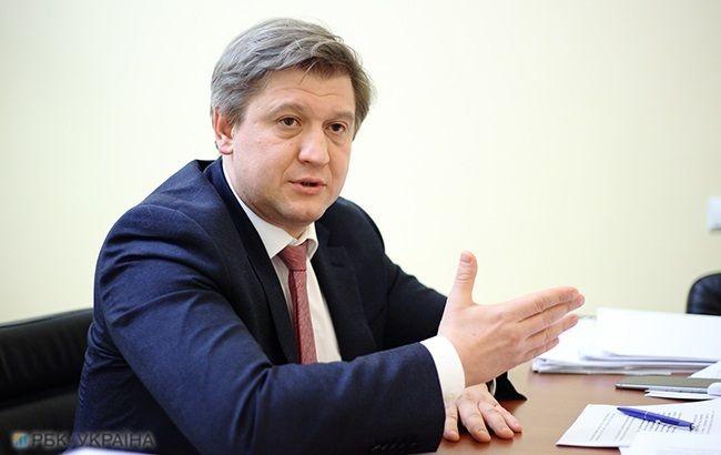 ДНР, ЛНР, восток Украины, Донбасс, Варта, армия, ООС,Данилюка